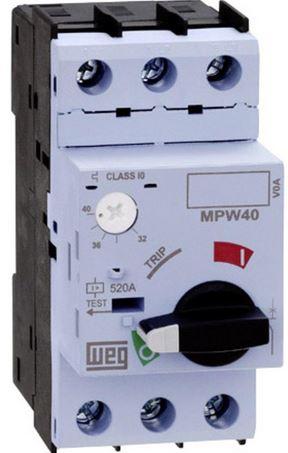 MPW40.JPG