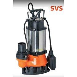 POMPE DE RELEVAGE SVS 600S pour eaux-chargées