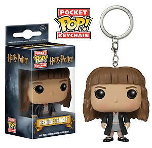 Funko POP Pocket Hermione Granger