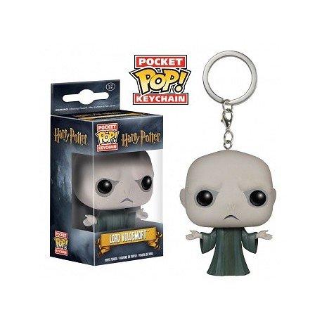 Funko POP Pocket Lord Voldemort