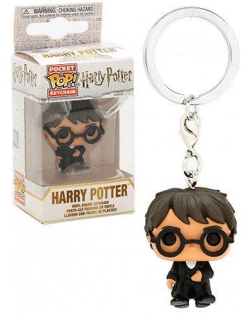 Funko POP Pocket Harry Potter Bal