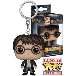 Funko POP Pocket Harry Potter