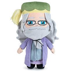 Peluche Albus Dumbledore 29cm