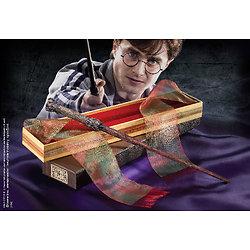 Baguette Ollivander Harry Potter