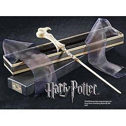 Baguette Ollivander Lord Voldemort