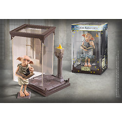 Créatures magiques - Dobby - Figurines Harry Potter