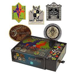 Puzzle Harry Potter  boutiques Diagon Alley