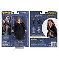 Hermione Granger - figurine Toyllectible Bendyfigs