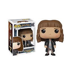 Funko POP Hermione Granger 03