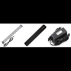 Eco 60-2 Kit Led eco daytime®/Juwel® - Ultra White / 7000K