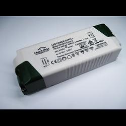 Alimentation compacte 24V - 2,5A
