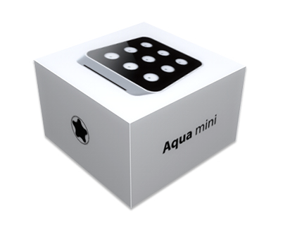 Aqua_mini_box.png