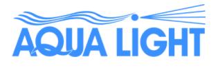 Aqualight.png