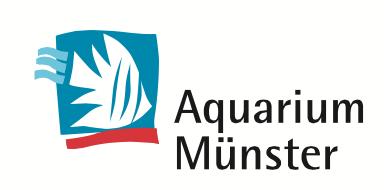Aquarium_Munster.png