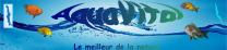 Aquavital.png