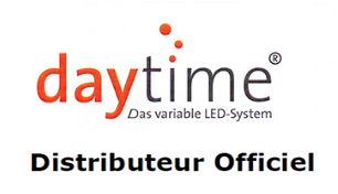 Distributeur_Daytime.png
