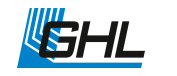 Logo_GHL.png