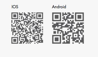 QR_Code_app_Flat_One.png