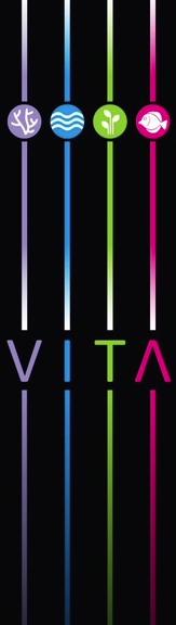 Vita.png