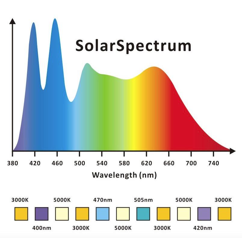 Vita_Solar_Spectrum.png