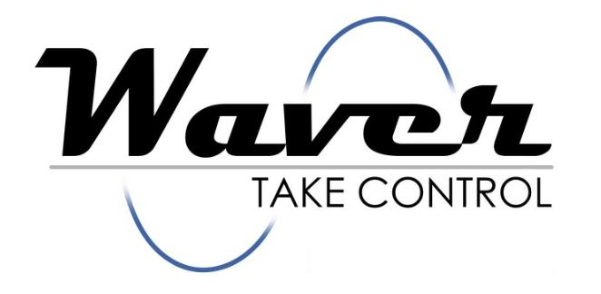 Waver1.png