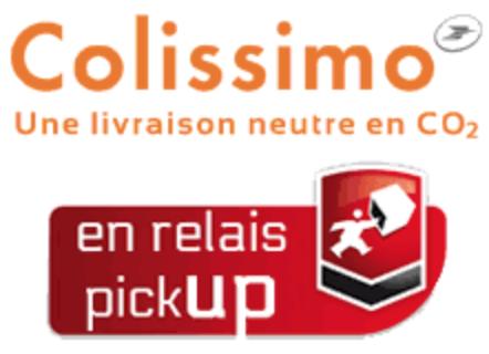 Colissimo_pickup.png