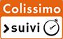 colissimo_suivi.png