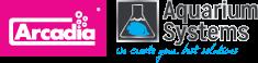logo-235.png