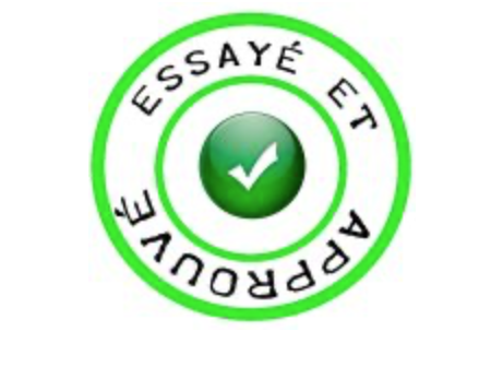 teste_et_approuve.png