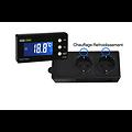 Controleur de température TC-320