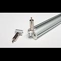 supports onex® suspension par cables