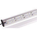 Rampe Led daytime® Eco110.2 - 107,7cm - 34W
