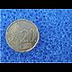 Mousse de filtration bleue PPI10