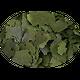 Premium Spiruline - Chlorella
