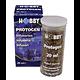 Protogen infusoires Hobby