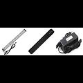 Eco 100-2 Kit Led eco daytime®/Juwel® - Ultra White / 7000K
