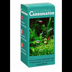 Pack de recharges pour Söchting Carbonator