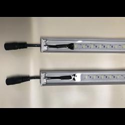 Barre LED sur mesure 24V