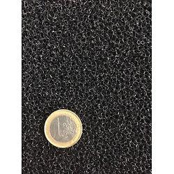 Mousse de filtration noire PPI10