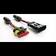 Kit de câbles adaptateurs EHEIM LEDcontrol+ pour matrix & pendix