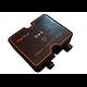 Smart Control SC20