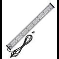 Rampe Led daytime® Eco100.3 - 96,6cm - 45W