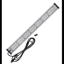 Rampe Led daytime® Eco100.2 - 96,6cm - 30W