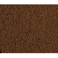 Granulés Elevage