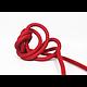 Cable électrique gainé