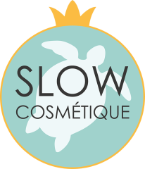 Logo_SLOW_COSMETIQUE3.png