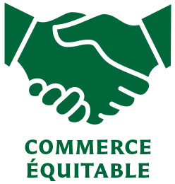 commerce-equitable.jpg