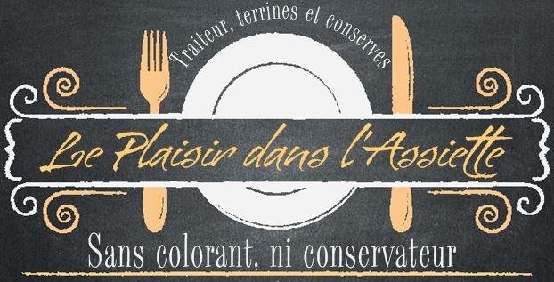 Le Plaisir dans l'Assiette (produits de Franche-Comté)