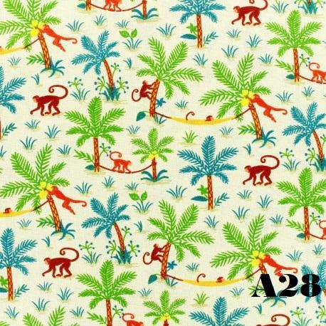 tissu-cretonne-funny-monkeys-creme-x-10cm.jpg