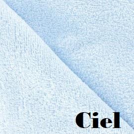 eponge-bleue.jpg